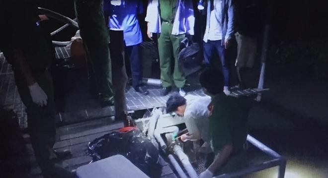 Công ty Huy Việt Tây Đô