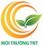 Logo công ty môi trường TNT