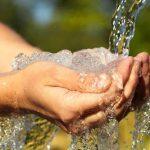 Nước thải sau xử lý