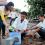 Lan tỏa mô hình xử lý rác thải, nước thải nông thôn