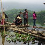 Sự cố ô nhiễm môi trường